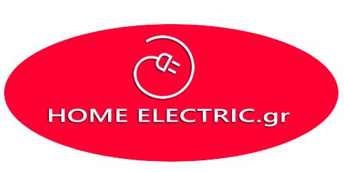 Ηλεκτρικές συσκευές-Ηλεκτρικά είδη, Βόλος